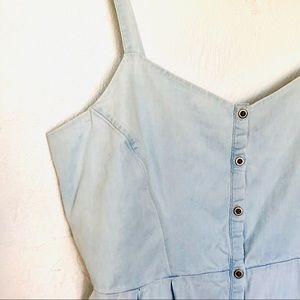 Old Navy Summer Dress XL